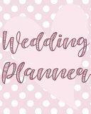 Wedding Planner For DIY Wedding