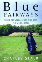 Blue Fairways PDF