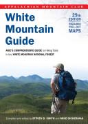 White Mountain Guide PDF