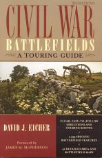 Civil War Battlefields PDF