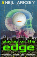 Playing on the Edge PDF