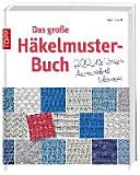 Das gro  e H  kelmuster Buch PDF