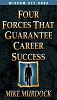 Four Forces That Guarantee Career Success PDF
