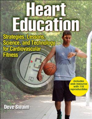 Heart Education PDF