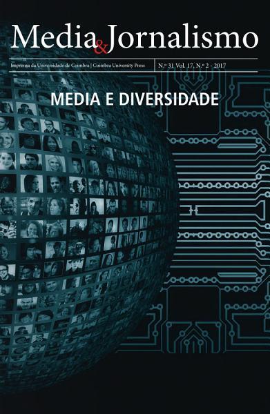 Media & Jornalismo: Media e Diversidade