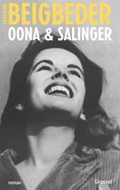 Oona & Salinger: roman