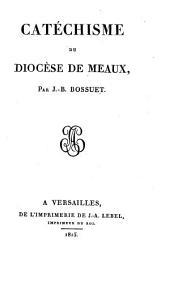 Catéchisme du diocèse de Meaux
