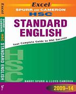 HSC Standard English