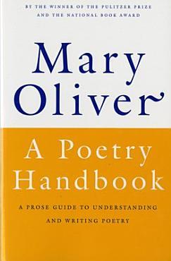 A Poetry Handbook PDF