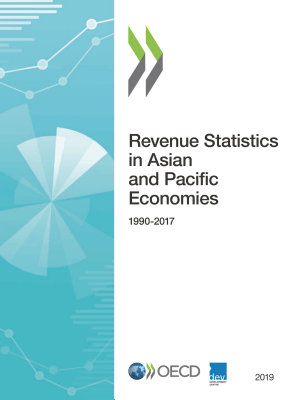Revenue Statistics in Asian and Pacific Economies 2019 PDF