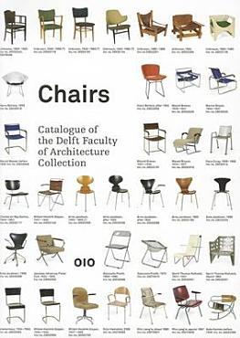Chairs PDF