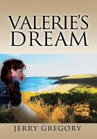 Valerie s Dream PDF