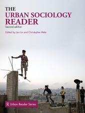 The Urban Sociology Reader: Edition 2