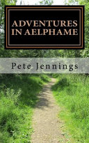 Adventures in Aelphame