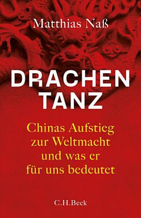 Drachentanz PDF