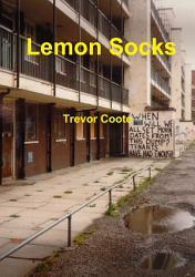 Lemon Socks PDF