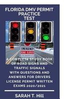 Florida DMV Permit Practice Test