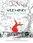 Wild Money Coloring Book PDF