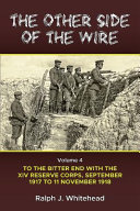The Other Side of the Wire. Volume 4