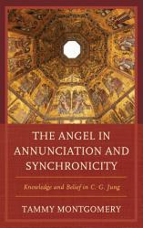 The Angel in Annunciation and Synchronicity PDF