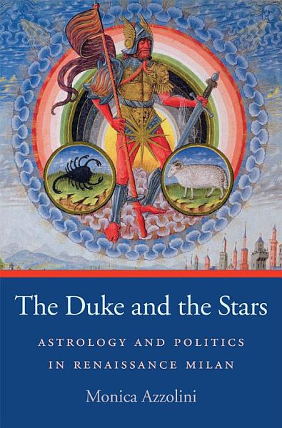Download The Duke and the Stars Book