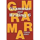 Saxon Grammar   Writing 2nd Edition Grade 6 Complete Homeschool Kit PDF