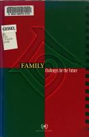 Family PDF