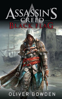 Assassin s Creed Band 6  Black Flag PDF