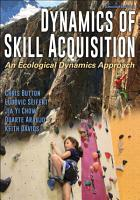 Dynamics of Skill Acquisition PDF