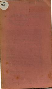 Extract uit het register der besluiten van den gouverneur-generaal van Nederlandsch-Indië [met] memorie van J. Faes