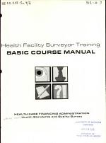 Health Facility Surveyor Training