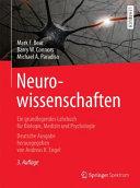 Neurowissenschaften PDF
