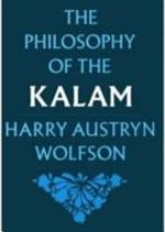 The Philosophy of the Kalam