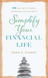 Simplify Your Financial Life