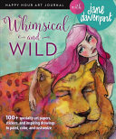 Whimsical and Wild PDF