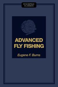 Advanced Fly Fishing PDF