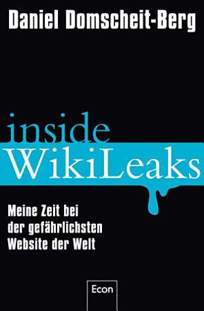 Inside WikiLeaks PDF