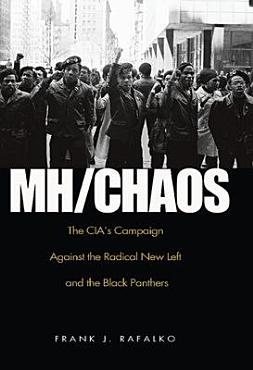 MH CHAOS PDF