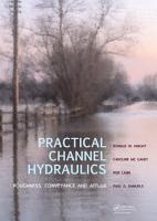 Practical Channel Hydraulics PDF