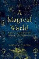 A Magical World