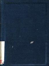 Platonis opera omnia: ad fidem optimorum librorum denuo recognovit et una cum scholiis graecis. Phaedrus ; Hippias major ; Epistolae ; Dialogi subditivi ; Definitiones, Τόμος 8