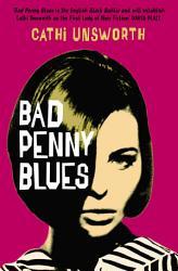Bad Penny Blues Book PDF