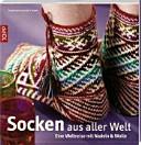 Socken aus aller Welt PDF