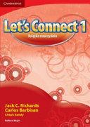 Let s Connect Level 1 Teacher s Book Polish Edition PDF