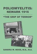 Poliomyelitis  Newark 1916 PDF