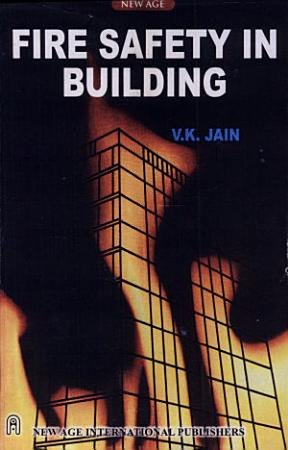Fire Safety In Buildings PDF