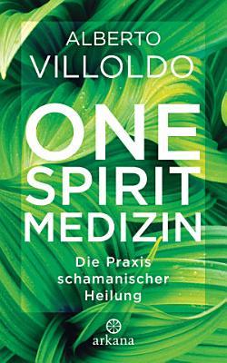 One Spirit Medizin PDF