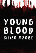 Young Blood PDF