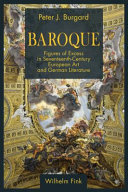Download Baroque Book