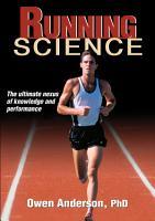 Running Science PDF